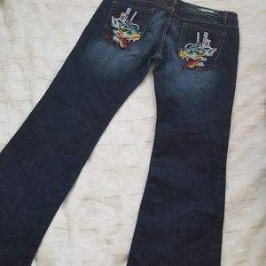 P & P Jeans - N.W.O.T. P & P Jeans